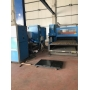 prima power 5 Kw 2007